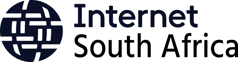 Internet South Africa